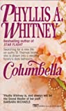Whitney, Phyllis A.: Columbella