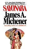 Michener, James A.: Sayonara