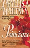 Whitney, Phyllis A.: Poinciana