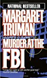 Truman, Margaret: Murder at the FBI