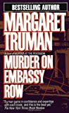 Truman, Margaret: Murder on Embassy Row: A Novel