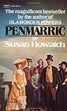Howatch, Susan: Penmarric