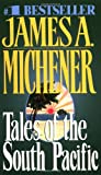 Michener, James A.: Tales of the South Pacific