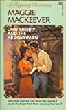 Mackeever, Maggie: Lady Sherry and the Highwayman