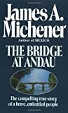 Michener, James A.: Bridge at Andau