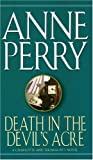 Perry, Anne: Death in the Devil's Acre