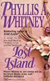 Whitney, Phyllis A.: Lost Island