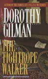 Gilman, Dorothy: The Tightrope Walker