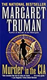 Truman, Margaret: Murder in the CIA
