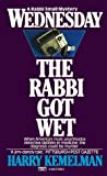 Kemelman, Harry: Wednesday the Rabbi Got Wet