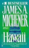 Michener, James A.: Hawaii