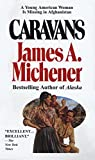 Michener, James A.: Caravans