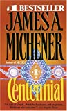 Michener, James A.: Centennial