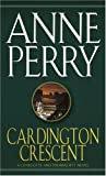 Perry, Anne: Cardington Crescent