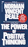 Peale, Norman Vincent: The Power of Positive Thinking