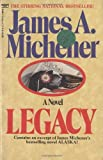 Michener, James A.: Legacy