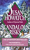Howatch, Susan: Scandalous Risks