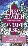 Howatch, Susan: Scandalous Risks