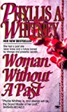 Whitney, Phyllis A.: Woman Without a Past