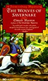 Marston, Edward: The Wolves of Savernake
