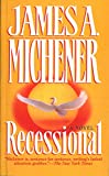 Michener, James A.: Recessional