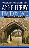 Perry, Anne: Traitors Gate