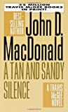 MacDonald, John D.: A Tan and Sandy Silence