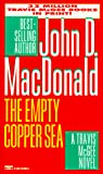 MacDonald, John D.: The Empty Copper Sea