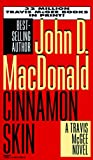 MacDonald, John D.: Cinnamon Skin