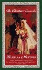 Metzger, Barbara: Christmas Carrolls (Regency Romance)