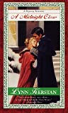 Kerstan, Lynn: Midnight Clear (Regency Romance)