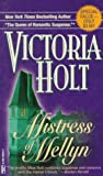 Holt, Victoria: Mistress of Mellyn