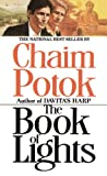 Potok, Chaim: The Book of Lights