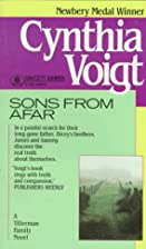 Sons from Afar (The Tillerman Series #6) by…