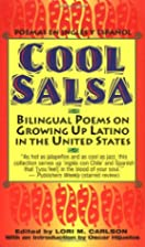 Cool Salsa by Lori Carlson