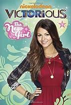 The new girl by Random House