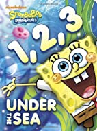 1, 2, 3 under the sea by Stephen Hillenberg