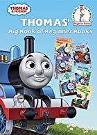 Thomas' Big Book of Beginner Books…