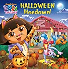 Halloween Hoedown! (Dora the Explorer)…