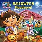 Halloween Hoedown! (Dora the Explorer)…