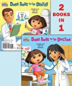 Dora Goes to the Doctor/Dora Goes to the…