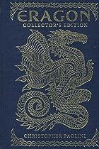 Eragon: Collector's Edition (The…