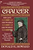 Howard, Donald R.: Chaucer
