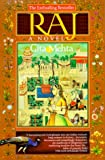 Mehta, Gita: Raj: A Novel