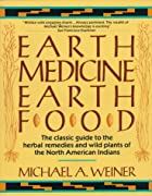 Earth Medicine, Earth Food by Michael Savage