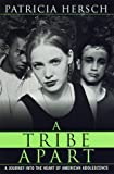 Hersch, Patricia: A Tribe Apart : A Journey into the Heart of American Adolescence