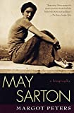 Peters, Margot: May Sarton: A Biography