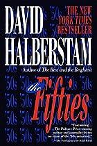 The Fifties by David Halberstam
