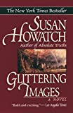 Howatch, Susan: Glittering Images