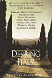 Cahill, Susan Neunzig: Desiring Italy
